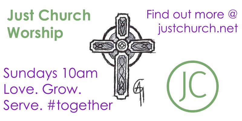 JC Worship Service Sunday 10am